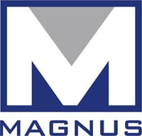 Magnus Development Partners